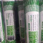 صادرات ایزوگام پلیمری دولایه