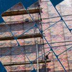 تخفیف ویژه خرید ایزوگام طرح دار از کارخانه تبریز