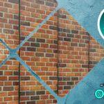 لیست قیمت خرید ایزوگام طرح نما و طرح دار برای ساختمان