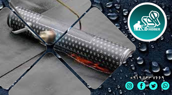 خرید انواع ایزوگام ایزوتک تبریز با قیمت مناسب