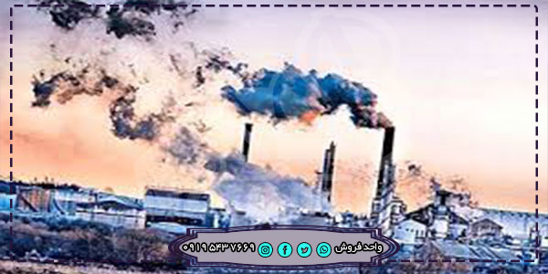 کارخانه ایزوگام حفاظ تبریز