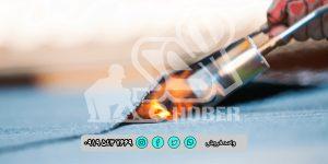 قیمت ایزوگام امارات   خرید ایزوگام جهت صادرات